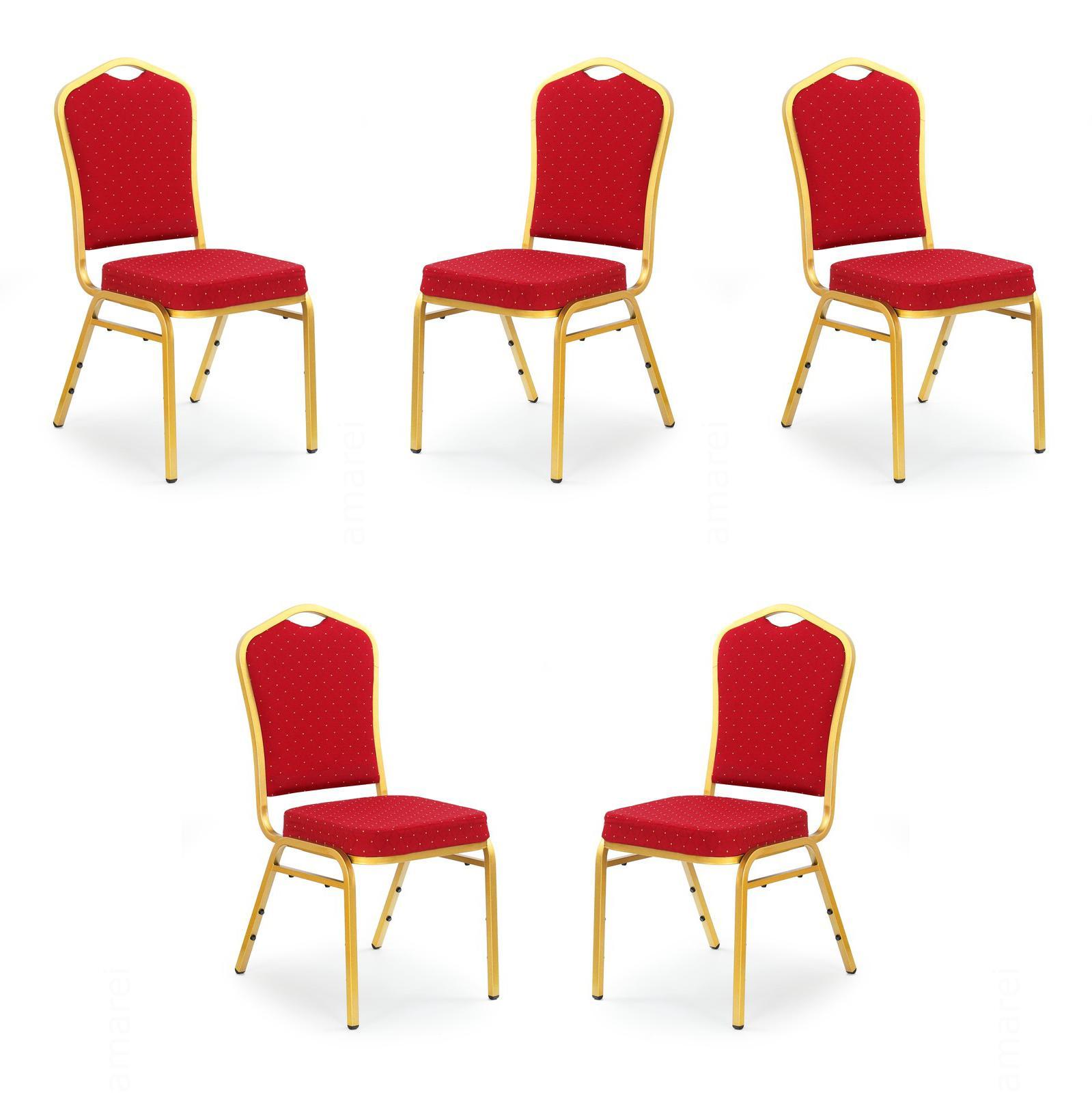 покажи картинки стульев собиралась фотографировать